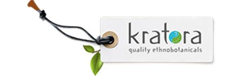 Best Kratom Vendors BuyKratom.us
