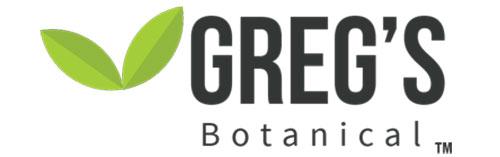Best Kratom Vendors Greg's Botanicals