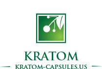Best Kratom Vendors Kratom Capsules