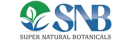 Best Kratom Vendors Super Natural Botanicals