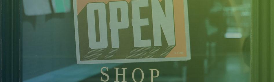 Buying Head Shop Kratom