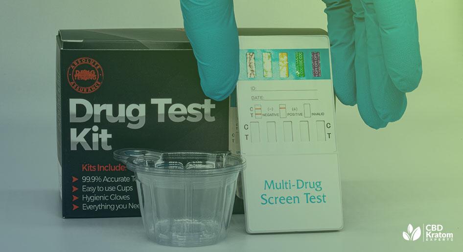 Understanding Kratom and Drug Tests