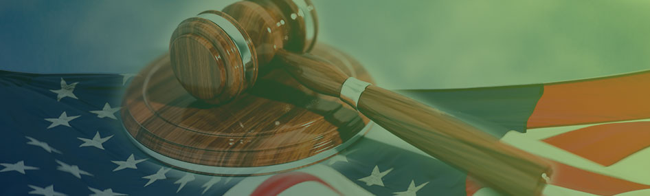 Importance of Federal Factor in Understanding Kratom Legality